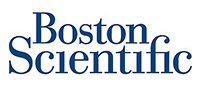 copymoore-boston-scientific-document-management-client-print management