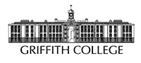 copymoore-griffith-college-document-management-client-print management