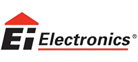 copymoore-ei-electronics-document-management-client-print management