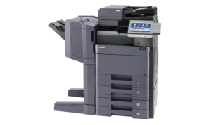 copymoore-colour-multifunction-devices-2506ci-managed-print-solutions