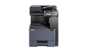 copymoore-colour-multifunction-devices-300ci-managed-print-solutions