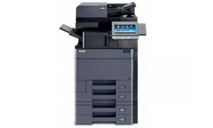 copymoore-mono-multifunction-devices-prints-devices-5056i-managed-print-solutions