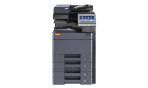 copymoore-colour-multifunction-devices-3206ci-managed-print-solutions