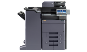 copymoore-colour-multifunction-devices-4006ci-managed-print-solutions
