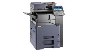 copymoore-colour-multifunction-devices-400ci-managed-print-solutions
