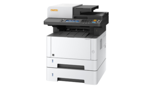 copymoore-mono-multifunction-devices-prints-devices-4026i-mfp-managed-print-solutions