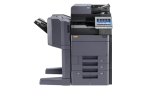copymoore-colour-multifunction-devices-5006ci-managed-print-solutions