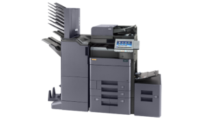 copymoore-colour-multifunction-devices-6006ci-managed-print-solutions