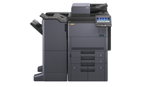 copymoore-mono-multifunction-devices-prints-devices-7056ci-managed-print-solutions