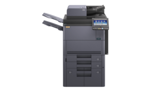 copymoore-colour-multifunction-devices-8006ci-managed-print-solutions