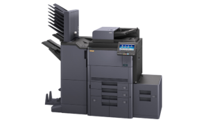 copymoore-mono-multifunction-devices-prints-devices-8056-managed-print-solutions