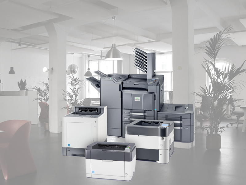 copymoore-utax-machines-managed-print-service-efficient-photocopiers