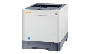 copymoore-professional-colour-prints-devices-p-3061dn-managed-print-solutions