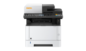 copymoore-mono-multifunction-devices-prints-devices-p-3521mfp-managed-print-solutions