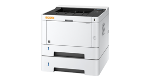 copymoore-mono-printers-devices-prints-devices-p-4020dn-managed-print-solutions