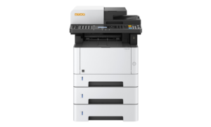 copymoore-mono-multifunction-devices-prints-devices-p-4025mfp-managed-print-solutions