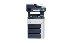 copymoore-mono-multifunction-devices-prints-devices-p-4030i-managed-print-solutions