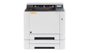 copymoore-professional-colour-prints-devices-p-c2650dw-managed-print-solutions