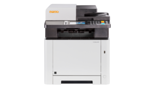 copymoore-colour-multifunction-devices-p-c2655w-managed-print-solutions