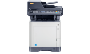 copymoore-colour-multifunction-devices-p-c3060mfp-managed-print-solutions