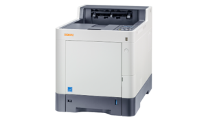 copymoore-professional-colour-prints-devices-p-c4070dn-managed-print-solutions