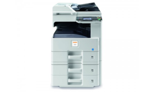 copymoore-mono-multifunction-devices-prints-devices-utax-256-managed-print-solutions