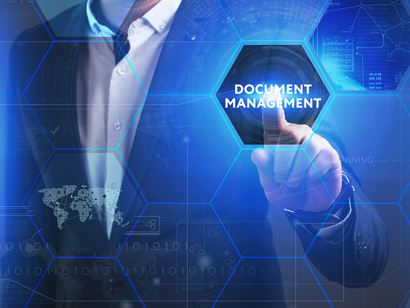 copymoore-document -management-efficient-photocopiers- print-management-secure-print